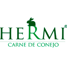 GRUPO HERMI