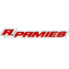 A.PAMIES