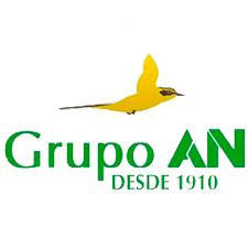 GRUPO AN