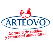 ARTEOVO