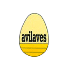 AVILAVES