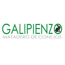 GALIPIENZO