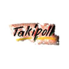 TAKIPOLL
